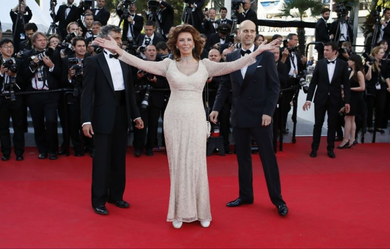 1402684978474_cannes%20(2)