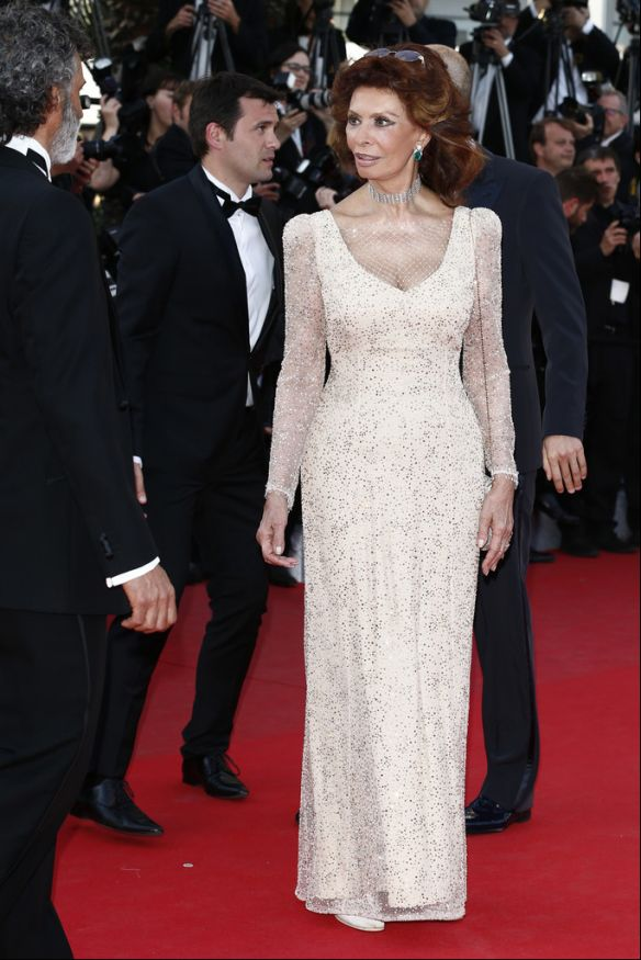 1402685425296_cannes%20(5)