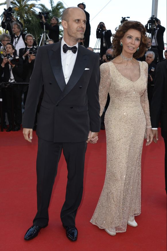 1402685461949_cannes%20(7)