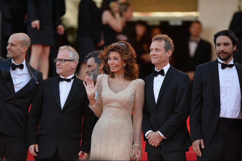 1402685741987_cannes%20(1)