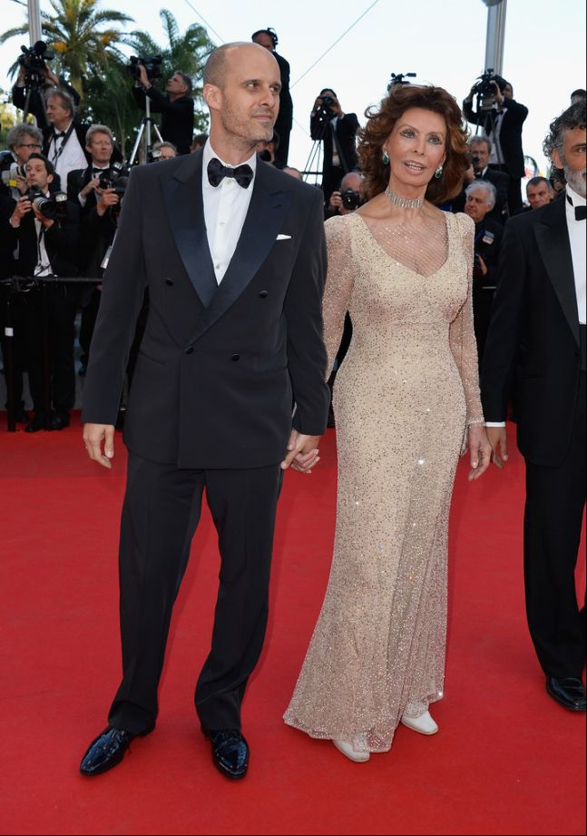 1402685759665_cannes%20(2)