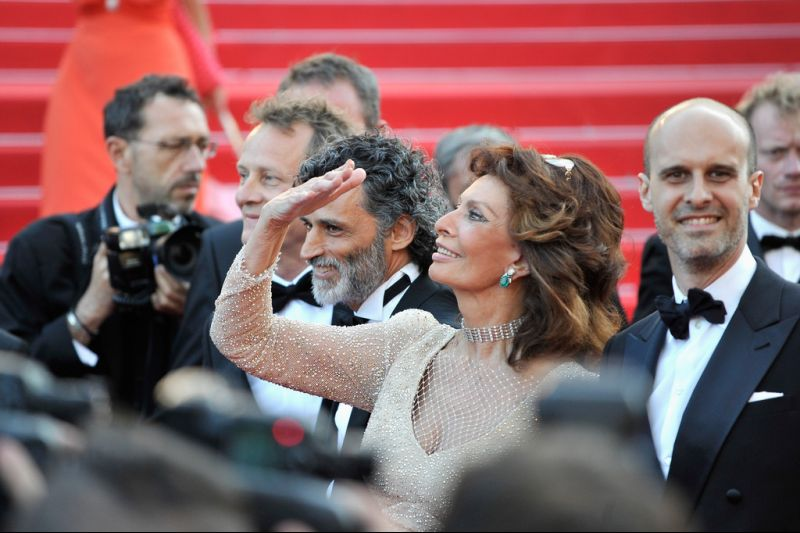 1402685974696_cannes%20(12)
