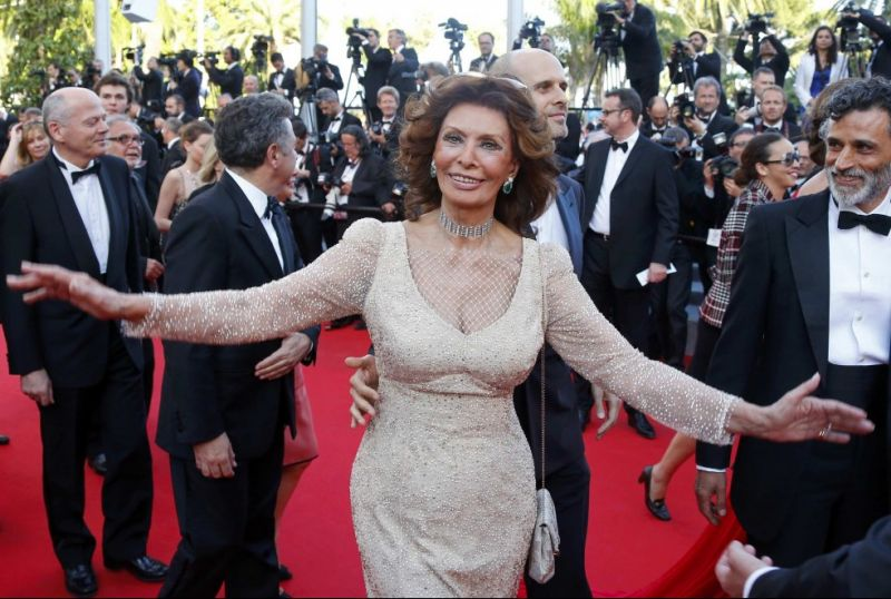 cannes%20(1)