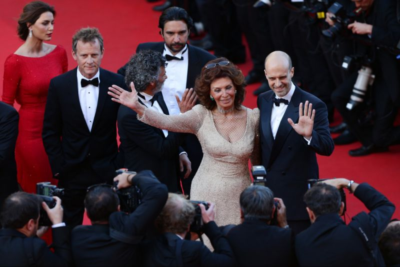 cannes%20(6)