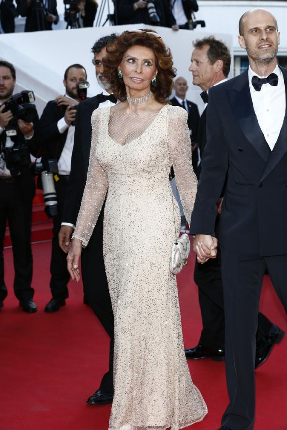 cannes%20(8)